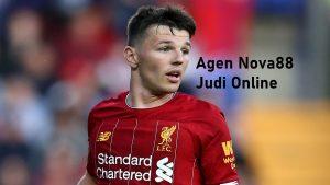 Agen Nova88 Judi Online