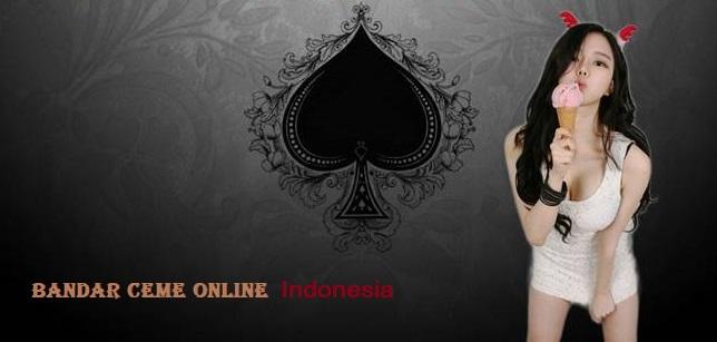 Alasan Seru Bermain Di Situs Judi Ceme Online Uang Asli